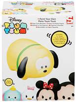 Disney Tsum Tsum Paint Your Own Figure