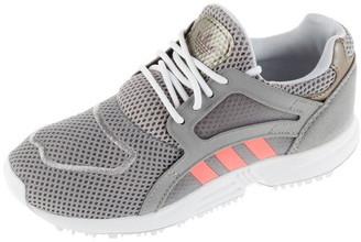 adidas Racer Lite GCh54