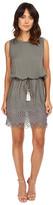 Young Fabulous & Broke Leah Mini Dress