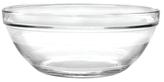 Duralex Lys X-Large Stackable Bowl