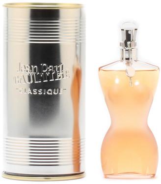 Jean Paul Gaultier Women's 3.3Oz Eau De Toilette Spray