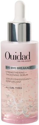 Ouidad Bye-Bye Breakage! Strengthening + Thickening Serum