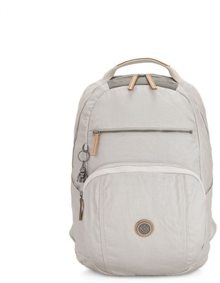 Kipling Women's Gray Backpack