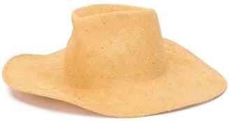 REINHARD PLANK Nana Big hat