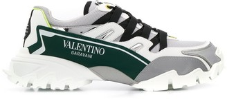 Valentino Climbers sneakers