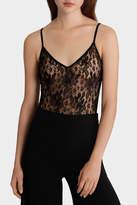 Glamorous Lace Bodysuit