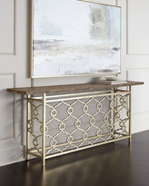 Hooker Furniture Amedeo Console