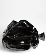 Valentino 'Medium Lacca Nuage' Hobo