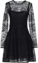 Christian Dior Short dresses - Item 34730899