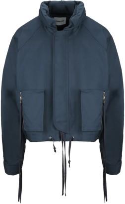 Ambush Drawstring Jacket