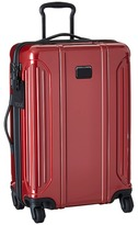 Tumi Vapor Lite Short Trip Packing Case Suiter Luggage