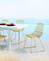 ZUO Modern Brody Dining Chairs (Set Of 2)