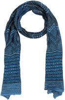 M Missoni Oblong scarves - Item 46483386