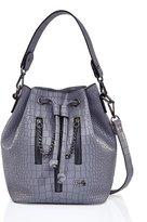 Barbie Fashion Ladies Leather Shoulder Top-handle Bag 26x11x24CM BBFB323.02A
