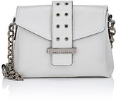 Marc Jacobs Women's Lock & Strap Shoulder Bag