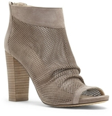 Vince Camuto Cosima – Perforated Bootie