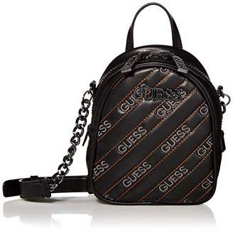 GUESS Ronnie Mini Crossbody Bag