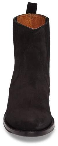 Frye Women's Diana Chelsea Boot