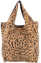 Givenchy Suede George V Bag