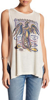 Billabong Mesa Sea Muscle Tank