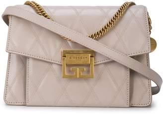Givenchy gv3 small crossbody bag