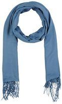 Meltin Pot Oblong scarf