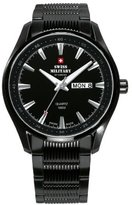 Swiss Military Men's watches SM34027.04