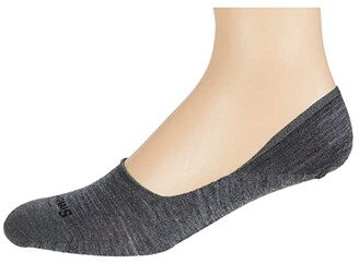 Smartwool No Show 2-Pack