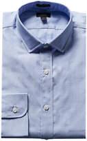 J.Crew J. Crew Slim Woven Shirt