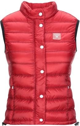 Museum Down jackets - Item 41850966UK