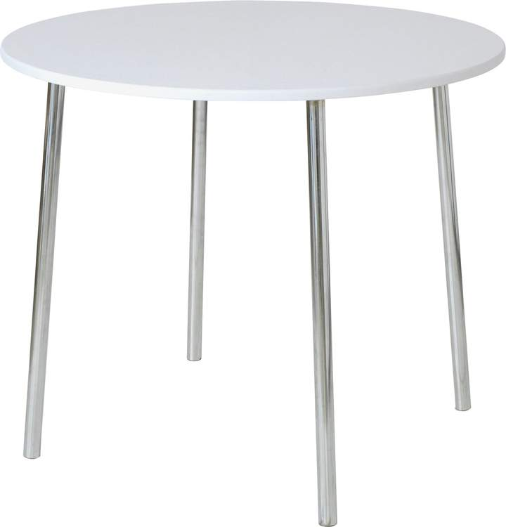 round dining table and chairs shopstyle uk rh shopstyle co uk