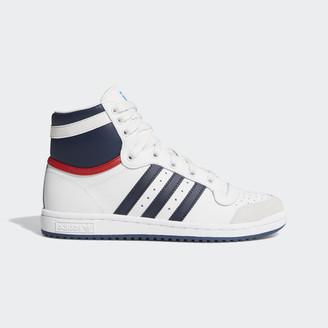 Kids Adidas Hi Tops | Shop the world's