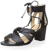 Ellen Tracy Women's Clove Sandal,9.5 M US