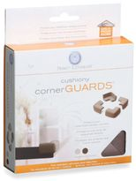 Prince Lionheart Cushiony Corner Guards