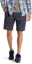 Billabong Balance Short