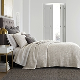 DwellStudio Thayer Coverlet, Full/Queen