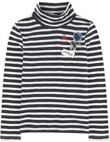 Pepe Jeans Striped T-shirt