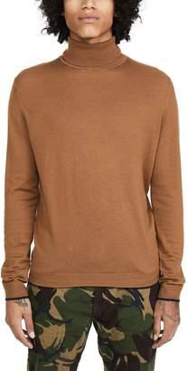 Ted Baker Newtrik Turtleneck Sweater