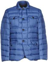 Henry Cotton's Down jackets - Item 41729091