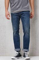 PacSun Slim Dark Active Stretch Jeans