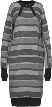 Tom Rebl Knee-length dresses - Item 34982942FH
