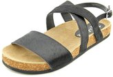 Coconuts by Matisse Frisky Women US 8 Slingback Sandal