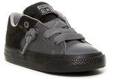 Converse Chuck Taylor High Street Sneaker (Toddler)