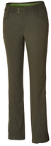 Royal Robbins Women's Herringbone Discovery Strider Pant Long