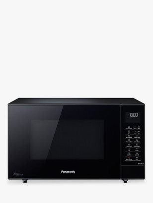 Microwave With Grill Up To 40 Off At Shopstyle Uk