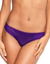Heidi Klum Intimates A Roman Crush Bikini