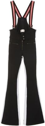 Erin Snow Kris Nylon-Blend Bootcut Ski Pants
