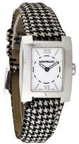 Montblanc Profile Elegance Watch