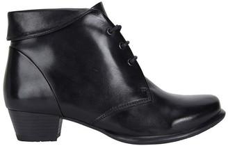 Wide Steps Driver Black Glove Boot