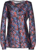 Mary Katrantzou Blouses - Item 38609862